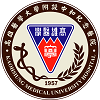 臨床研究資訊系統 (Clinical Informatics and Management System)